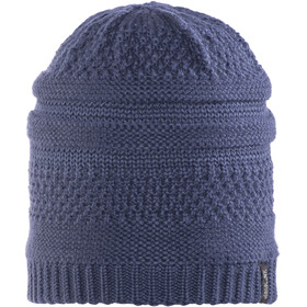 Jack Wolfskin White Rock Cap Women blue indigo